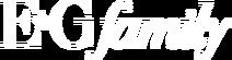 EGfamily logo