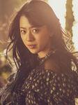 Takebe Yuzuna - Pain, pain