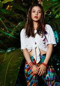 Ishii Anna - My Way