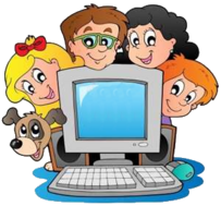 Computer-for-kids1