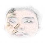 Ehsan123's avatar