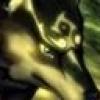 ImBeast's avatar