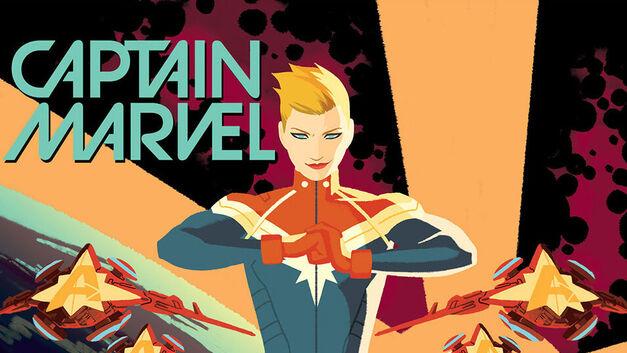 Marvel-Studios-Caprain_Marvel