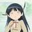 Jsan6's avatar