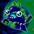 BlueVenator