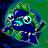 BlueVenator's avatar