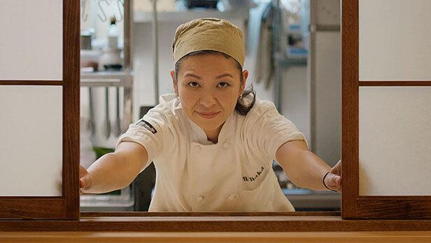 chefs-table-nakayama