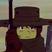 Dinatimus's avatar