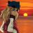EPISODE0000's avatar