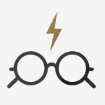 Cörey's avatar