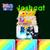 Joshcat
