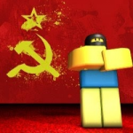 SovietRusher's avatar
