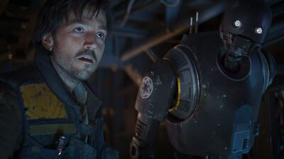 Box Office: 'Sing', Other Newcomers Can't Beat Star Wars
