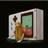 Alabasterfem's avatar