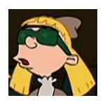 Zeether77's avatar