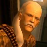 Demise36's avatar
