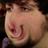 Jakespacepirate's avatar