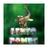 Lentobombe's avatar