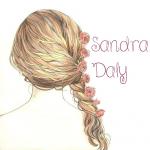SandraDaly's avatar