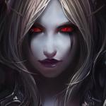 MrsAnneBonny's avatar