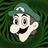 W33gee02's avatar