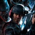 Xeno Fighter 451's avatar
