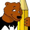 Noble Bear
