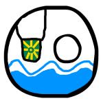Узибяка's avatar