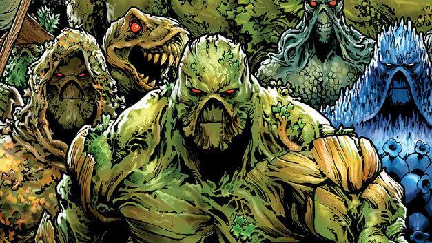 DC-Vertigo-Swamp_Thing