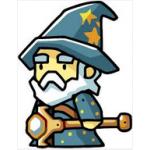 WikiaWizard's avatar