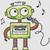 MusicBot