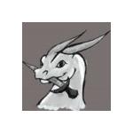 Draco18s's avatar