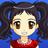 Kimberly AJ's avatar