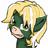 Lasairfion's avatar