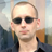 AlexeySmirnov1977's avatar