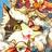 Lanzermon's avatar