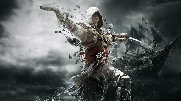 Assassins-Creed-Tired-Game-Franchises