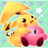 BluePuffle470's avatar