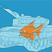 FishTank's avatar