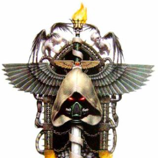 Zeydan's avatar