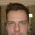 Frank Dixon's avatar