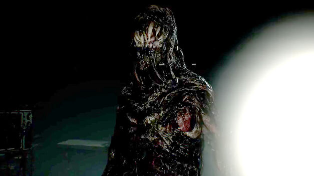 new-resident-evil-vii-7-monster-image