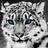 Justinx501's avatar