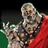 TaylorHyuuga's avatar
