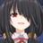 KurumiNightmare's avatar