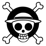 Gearforth's avatar