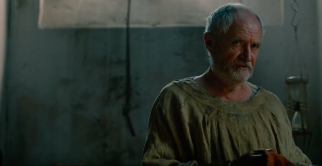 Game-of-Thrones-Archmaester