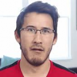 TotalyTheRealMarkiplier's avatar