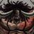 1000beast's avatar