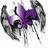 SANYA757's avatar